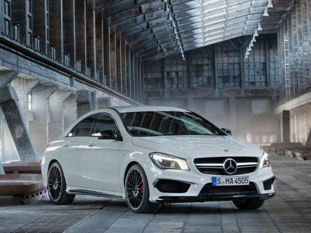 [Resim: alb_63_33_New-Mercedes-CLA-45-AMG-3%5B2%5D.jpg]
